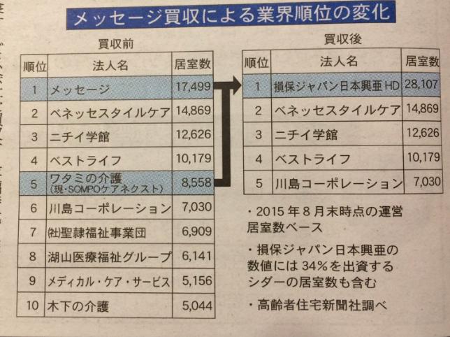 スクリーンショット 2016-01-01 20.14.19